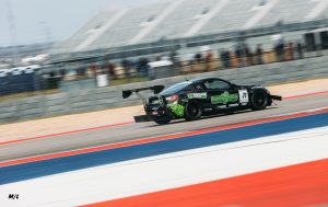 super-lap-battle-global-time-attack-cota-circuit-of-the-americas-motolyric373