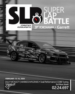SLB-super-lap-battle-global-time-attack-cota-circuit-of-the-americas-2020-race-car-motorsports-racing