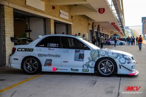 COTA-circuit-of-the-americas-super-lap-battle-slb-time-attack037