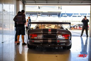COTA-circuit-of-the-americas-super-lap-battle-slb-time-attack038