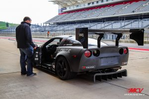 COTA-circuit-of-the-americas-super-lap-battle-slb-time-attack043