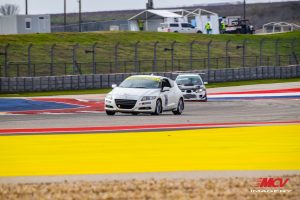 COTA-circuit-of-the-americas-super-lap-battle-slb-time-attack057
