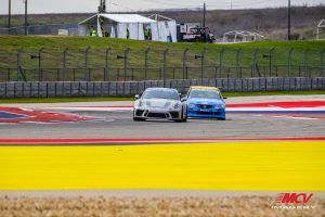 COTA-circuit-of-the-americas-super-lap-battle-slb-time-attack065