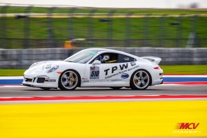 COTA-circuit-of-the-americas-super-lap-battle-slb-time-attack072