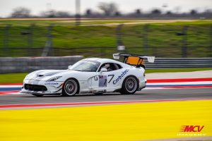 COTA-circuit-of-the-americas-super-lap-battle-slb-time-attack074