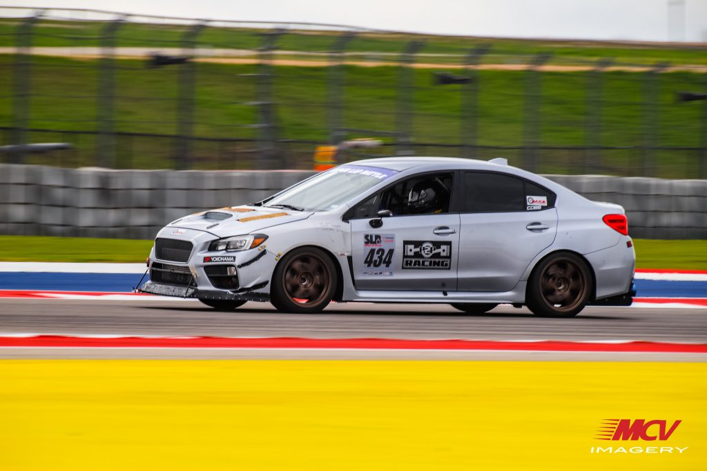 COTA-circuit-of-the-americas-super-lap-battle-slb-time-attack090