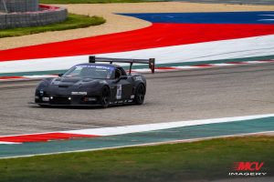 COTA-circuit-of-the-americas-super-lap-battle-slb-time-attack097