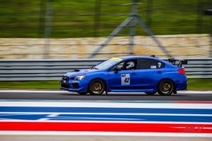 COTA-circuit-of-the-americas-super-lap-battle-slb-time-attack171