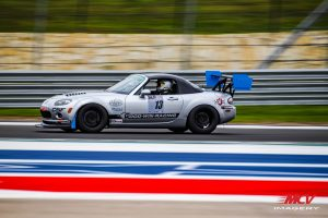 COTA-circuit-of-the-americas-super-lap-battle-slb-time-attack172
