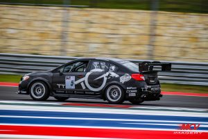 COTA-circuit-of-the-americas-super-lap-battle-slb-time-attack173