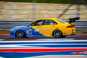 COTA-circuit-of-the-americas-super-lap-battle-slb-time-attack174
