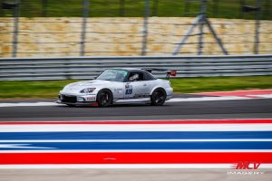 COTA-circuit-of-the-americas-super-lap-battle-slb-time-attack175