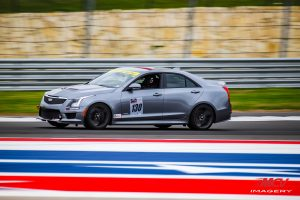 COTA-circuit-of-the-americas-super-lap-battle-slb-time-attack176