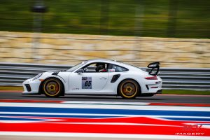 COTA-circuit-of-the-americas-super-lap-battle-slb-time-attack177
