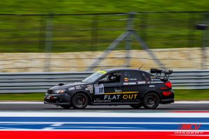 COTA-circuit-of-the-americas-super-lap-battle-slb-time-attack179