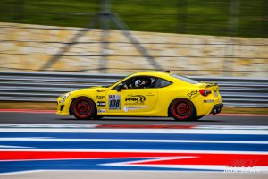 COTA-circuit-of-the-americas-super-lap-battle-slb-time-attack180