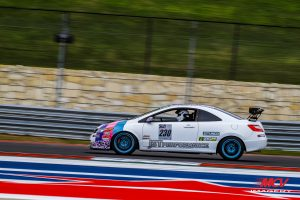 COTA-circuit-of-the-americas-super-lap-battle-slb-time-attack182