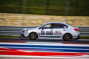 COTA-circuit-of-the-americas-super-lap-battle-slb-time-attack185