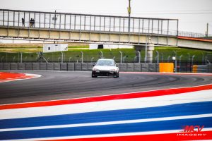 COTA-circuit-of-the-americas-super-lap-battle-slb-time-attack186