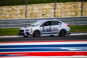 COTA-circuit-of-the-americas-super-lap-battle-slb-time-attack187