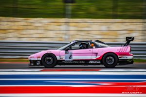 COTA-circuit-of-the-americas-super-lap-battle-slb-time-attack188