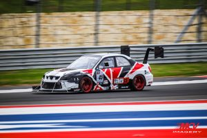 COTA-circuit-of-the-americas-super-lap-battle-slb-time-attack190