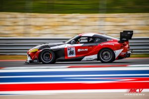 COTA-circuit-of-the-americas-super-lap-battle-slb-time-attack195