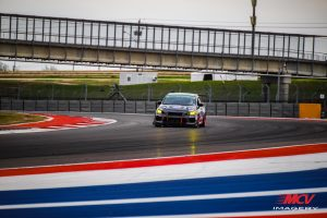COTA-circuit-of-the-americas-super-lap-battle-slb-time-attack198