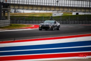 COTA-circuit-of-the-americas-super-lap-battle-slb-time-attack200