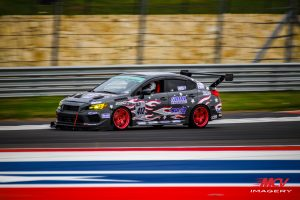 COTA-circuit-of-the-americas-super-lap-battle-slb-time-attack201