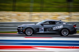 COTA-circuit-of-the-americas-super-lap-battle-slb-time-attack202