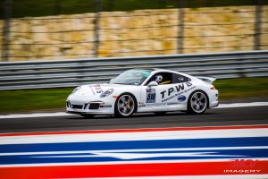 COTA-circuit-of-the-americas-super-lap-battle-slb-time-attack204