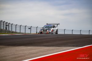 COTA-circuit-of-the-americas-super-lap-battle-slb-time-attack206