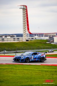 COTA-circuit-of-the-americas-super-lap-battle-slb-time-attack209