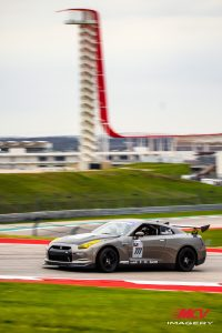 COTA-circuit-of-the-americas-super-lap-battle-slb-time-attack210