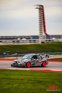 COTA-circuit-of-the-americas-super-lap-battle-slb-time-attack211