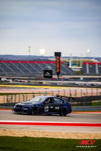 COTA-circuit-of-the-americas-super-lap-battle-slb-time-attack212