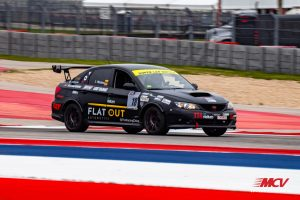 COTA-circuit-of-the-americas-super-lap-battle-slb-time-attack213