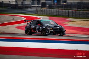 COTA-circuit-of-the-americas-super-lap-battle-slb-time-attack214