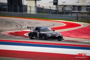 COTA-circuit-of-the-americas-super-lap-battle-slb-time-attack215
