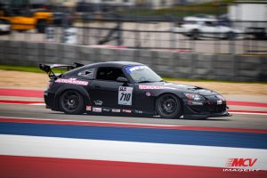 COTA-circuit-of-the-americas-super-lap-battle-slb-time-attack216