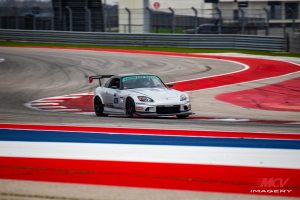 COTA-circuit-of-the-americas-super-lap-battle-slb-time-attack217
