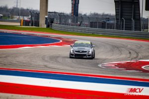 COTA-circuit-of-the-americas-super-lap-battle-slb-time-attack218