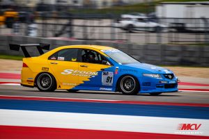 COTA-circuit-of-the-americas-super-lap-battle-slb-time-attack219