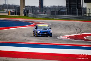 COTA-circuit-of-the-americas-super-lap-battle-slb-time-attack221