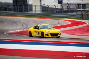 COTA-circuit-of-the-americas-super-lap-battle-slb-time-attack223