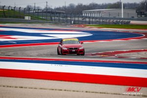 COTA-circuit-of-the-americas-super-lap-battle-slb-time-attack224