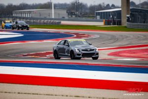 COTA-circuit-of-the-americas-super-lap-battle-slb-time-attack225