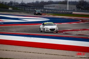 COTA-circuit-of-the-americas-super-lap-battle-slb-time-attack227