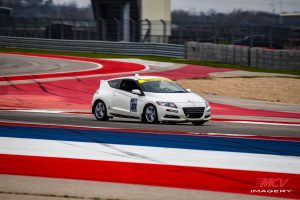 COTA-circuit-of-the-americas-super-lap-battle-slb-time-attack228